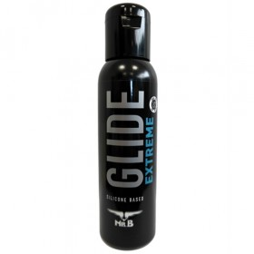 Lubricante GLIDE Extreme